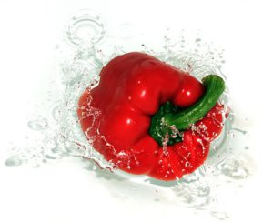 peppers-445275_640