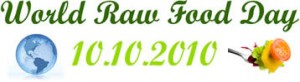 Word-Raw-Food-Day-Banner-small