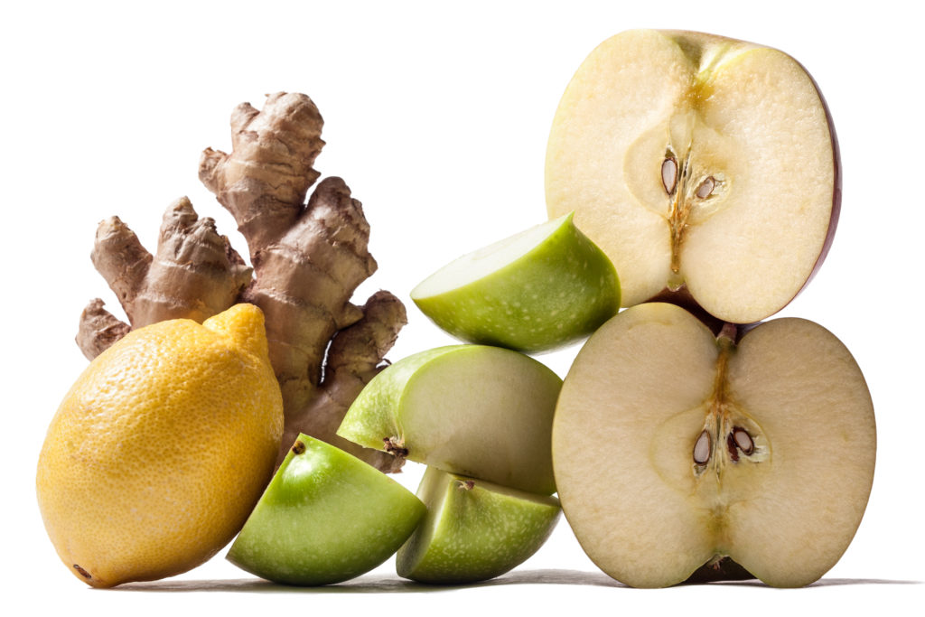 31229_apple_lemon_ginger_juice_3000