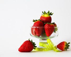 fruits-320124_640