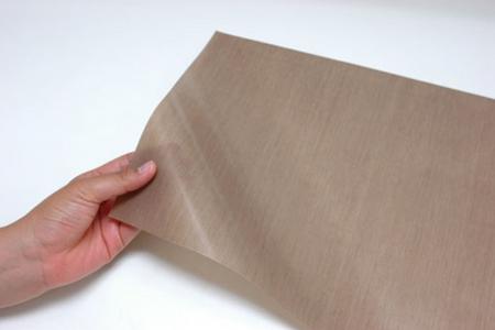 Teflon-Drying-Sheets-800x800