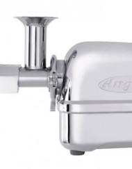 extracteur-angel-ag8500s-