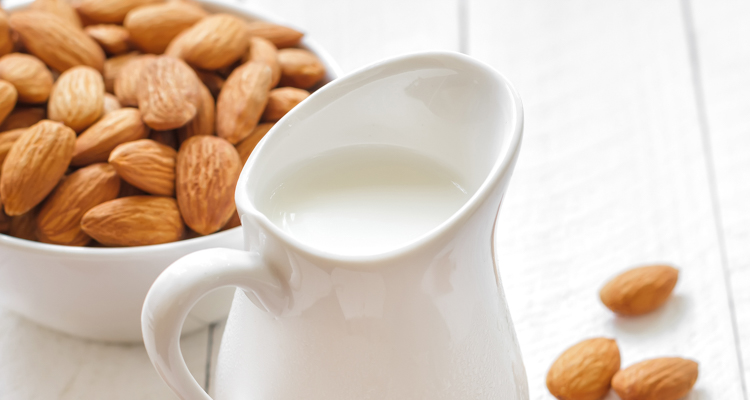 5_Drinking-almond-milk-