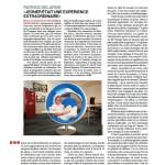 L'Hebdo-Oct14-Détox_Page_3