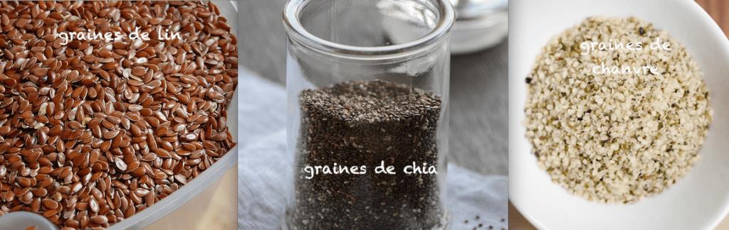 graines3
