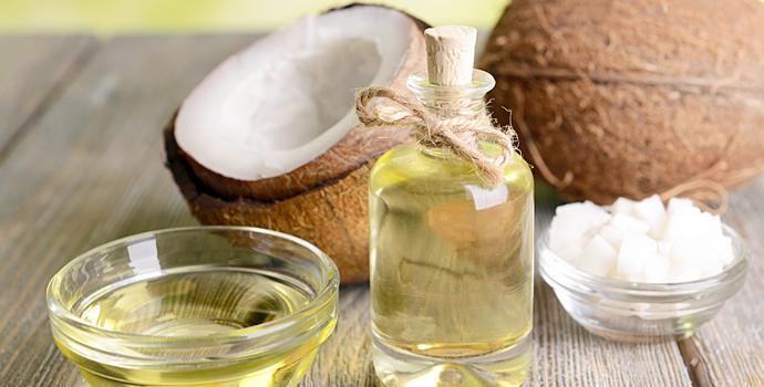 huile de noix de coco quoi faire