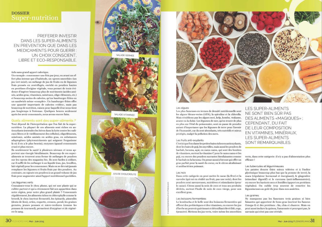 1506-Pleiniors Mag-Super-nutrition_Page_2