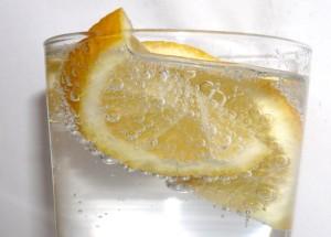 lemon-1325057