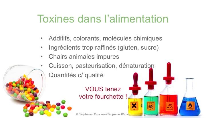 Toxique 2