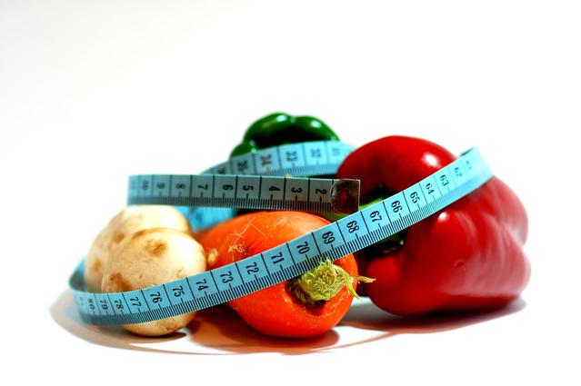 diet-1324036-639x424