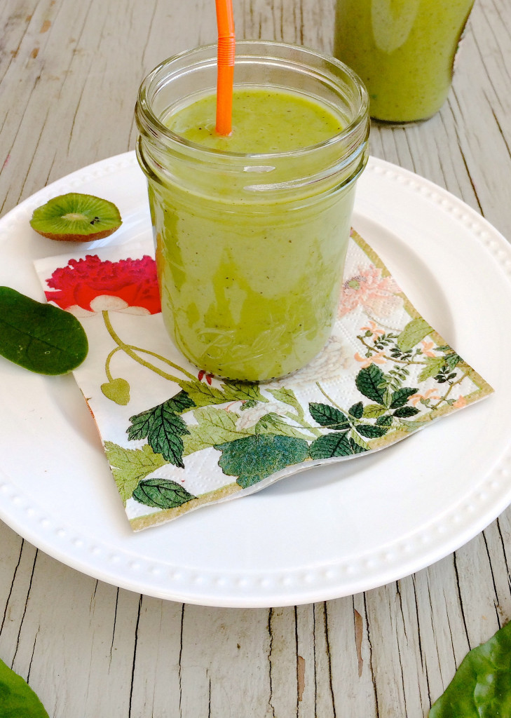Smoothie vert - Flickr comm use 12105622385_99ec644418_k