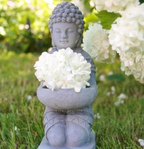 buddha-753016_640