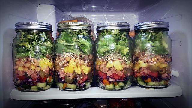 salad-jar-1244573_640