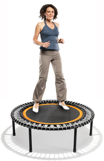 woman_bouncing_1