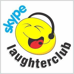 skype-laughterclub