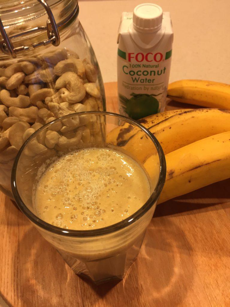 smoothie-banane-cajou-coco-5