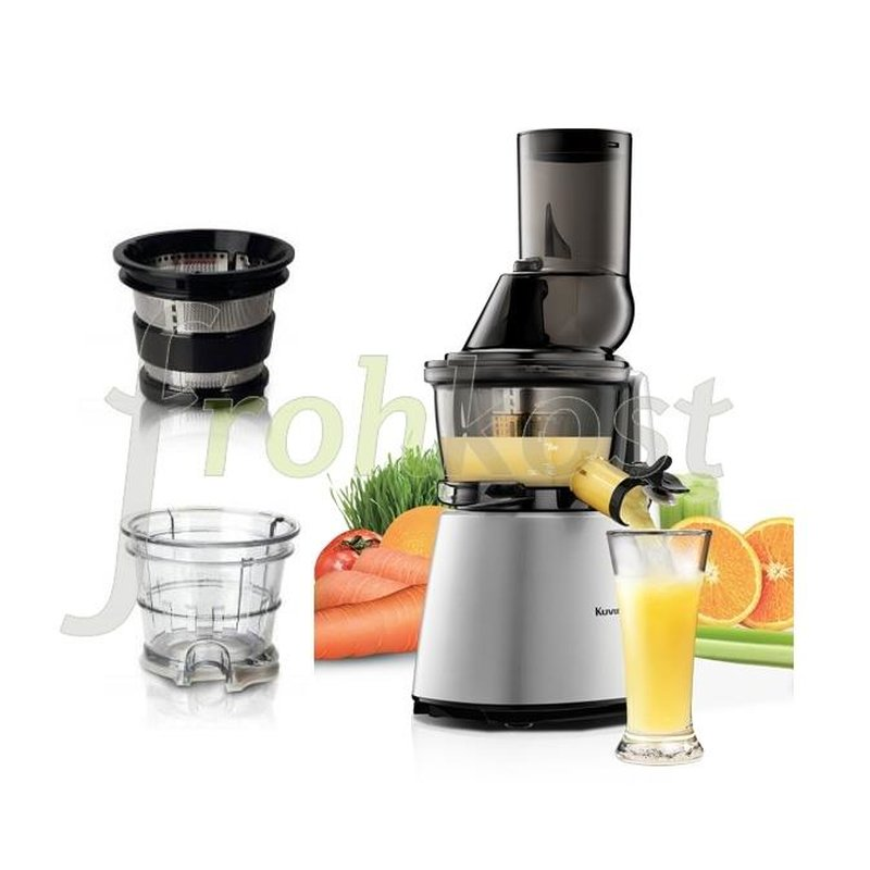 kuvings-juicer-c9500-superplus_1