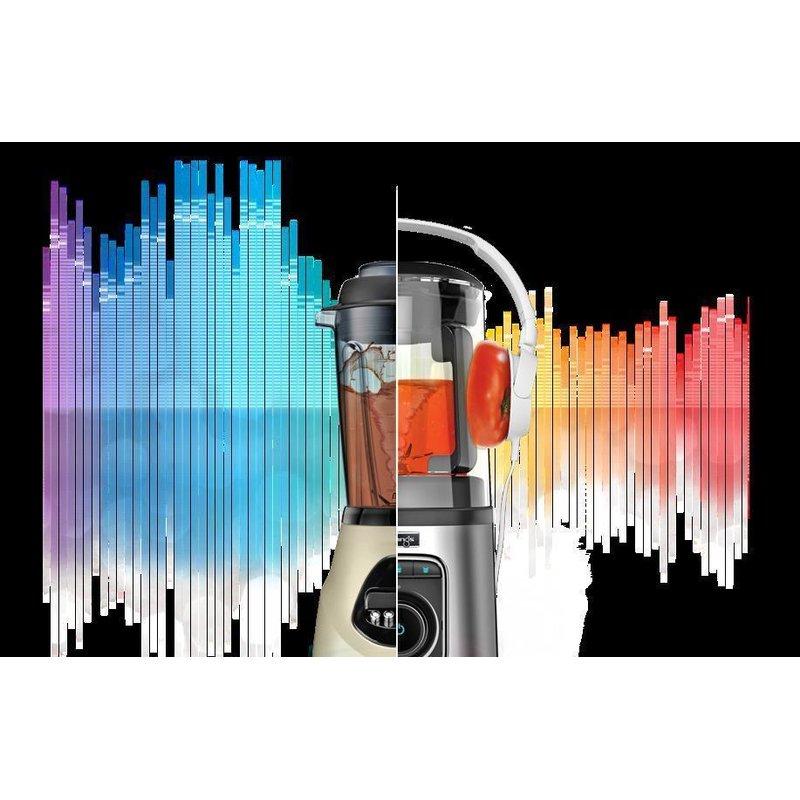 kuvings-vaccum-mixeur_7