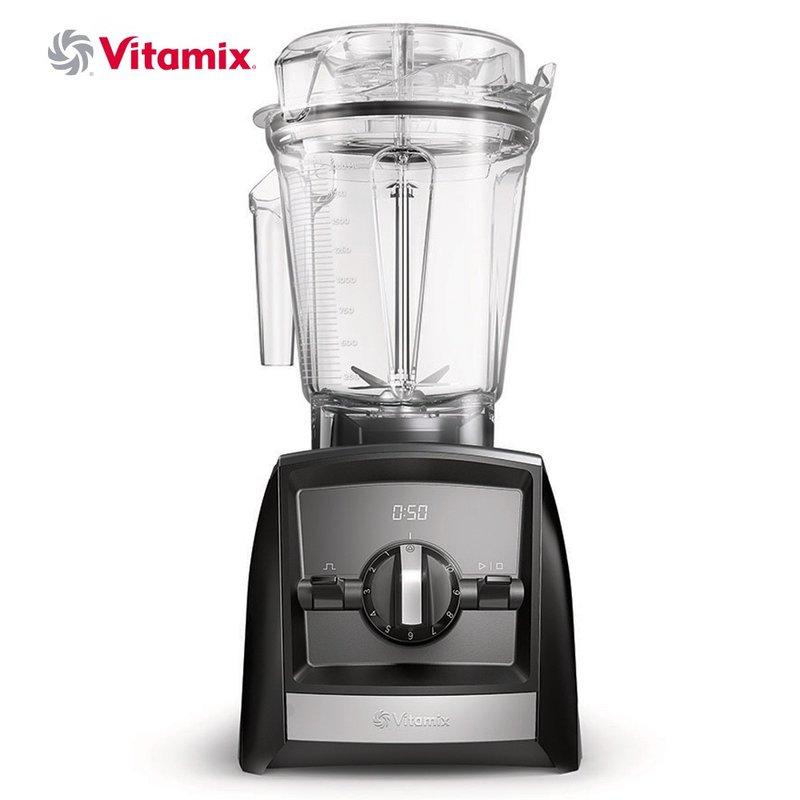 vitamix-a2300i_5_4