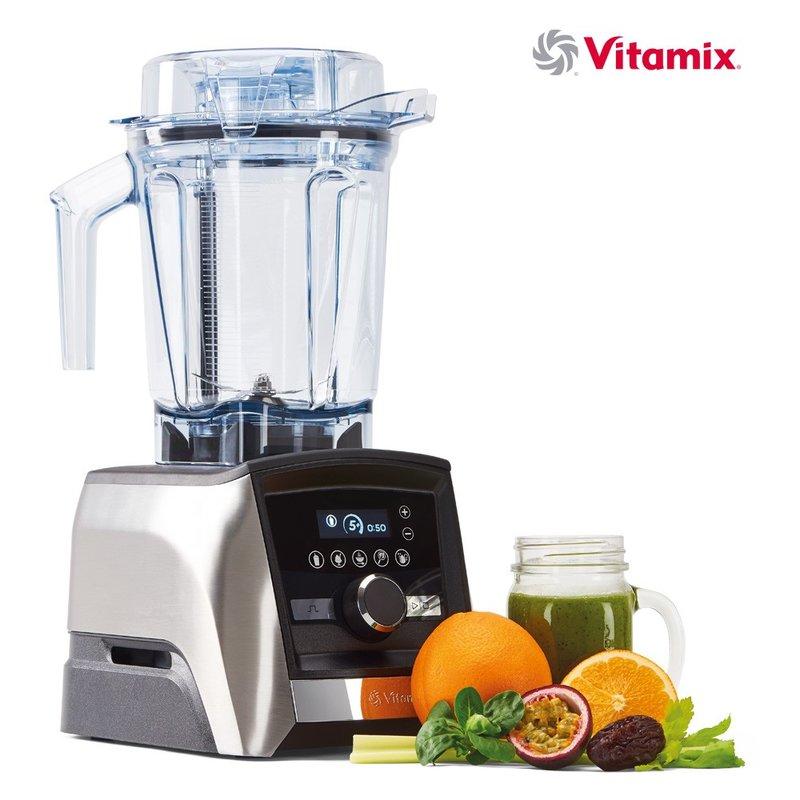 vitamix-a3500i_1_2