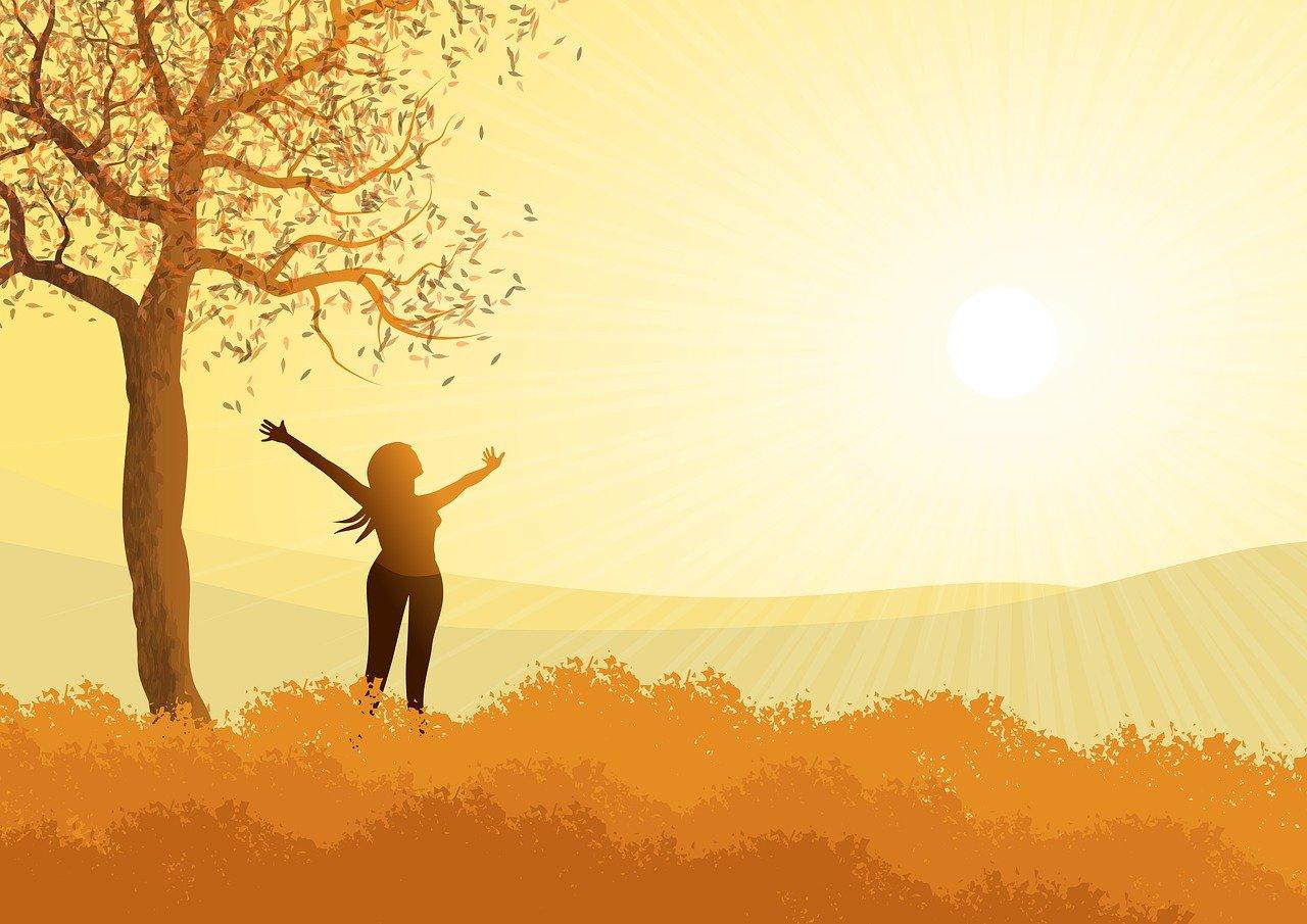 Célébrons le Vivant! Édition novembre 2020  Partages en ligne sur la pleine santé.
